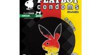 En el marco del Mundial Rusia 2018, la marca Playboy Condoms presento su línea Play Pack Nation Fest 2018, una lata de edición conmemorativa de preservativos. Pocas cosas como el […]