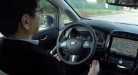 Los vehículos de conducción autónoma dominarán las calles del mundo en los próximos años; y la Alianza Renault-Nissan ya se encuentra evaluando los desafíos y beneficios de estas tecnologías, cuáles […]