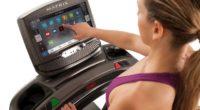 En la última década hemos sido testigos del impacto de la tecnología en el mundo fitness, actualmente los gimnasios ofrecen nuevas experiencias a través de la tecnología y prueba de […]