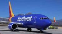 El Secretario de Turismo, Economía y Sustentabilidad del estado de Baja California Sur, Genaro Ruíz Hernández, dio a conocer el nuevo vuelo de la aerolíneaSouthwest de Sacramento, California al puerto […]