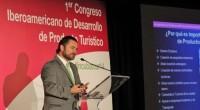 El estado de Guanajuato presenta un incremento del 14% durante 2014 en llegada de visitantes, lo cual indica que se superarán los 22 millones de visitantes proyectados desde el inicio […]