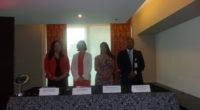 Laboratorios Chinoin, compañía farmacéutica 100% mexicana, fue reconocido con el distintivo Empresa Socialmente Responsable (ESR), por cumplir con los estándares de responsabilidad social empresarial que evalúa el Centro Mexicano para […]