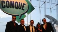 Con la realización de CONQUE, el mercado del entretenimiento se abre paso en Querétaro de manera relevante: con uno de los eventos más importantes de la industria del comic y […]