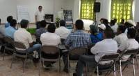 La Comisión Nacional de Áreas Naturales Protegidas (Conanp), a través de la Reserva de la Biosfera Selva El Ocote (REBISO), en Chiapas, puso en marcha el proceso de Consulta Pública […]