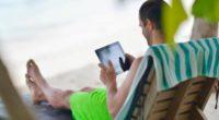 En promedio, 139 mil 112 mexicanos averiguan diariamente sobre paquetes turísticos en internet, cifra equivalente a más de 4 millones de consultas al mes y que coloca al país en […]