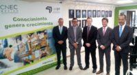 La Dirección de Vinculación Universitaria e IBERO Consultores Estratégicos, de la Universidad Iberoamericana, firmaron un convenio de colaboración con la Cámara Nacional de Empresas de Consultoría (CNEC), el cual es […]
