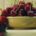 Con la llegada del verano comenzó la compra-venta de cerezas en México, un fruto que sólo es expendido por un par de meses al año; al respecto la empresa Cerezas […]