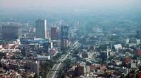 Pese a los anuncios oficiales relacionados con el control de contaminantes aéreos, en la semana pasada, que fue de asueto, se presentaron precontigencias ambientales por la mala calidad del aire, […]