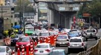 La calidad en el transporte colectivo es uno de los indicadores con que se concibe a las Ciudades Clobales y la de México, con las inversiones recientes en autobuses articuladosy […]