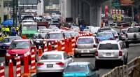 Jesús Padilla Zenteno, dijo que es urgente optimizar la vialidad con la guía correcta y evitar que los esfuerzos sean inútiles; sólo así se encontrarán soluciones a la movilidad de […]