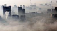 """El cadmio es una grave fuente de contaminación, aunque poco estudiada, debido a ser un químico relativamente raro. Según la organización """"México Justo"""", una ONG que apoya causas ambientales, sociales […]"""