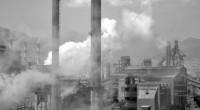 ¿Cuáles son los cambios pronosticados para México y el mundo como consecuencian del Cambio Climático? Ante los cambios actuales en el clima seguramente te preguntarás ¿cómo será el clima del […]
