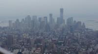Ante los altos niveles de contaminación ambiental que se registran en la Ciudad de México es necesario hacer cambios que permitan que la metrópoli tenga un aire respirable y niveles […]