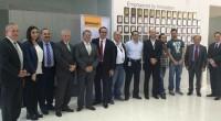 La empresa Continental Automotriz celebró 15 años de operación de su Centro de Investigación y Desarrollo enla ciudad de Guadalajara, Jalisco, el cual ha contribuido de forma sustancial en […]