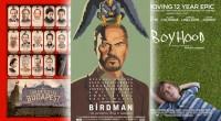 Este año la entrega de los premios Oscar a lo mejor del cine de Holywood será transmitida a más de 225 países y vista por millones de televidentes. La Academia […]
