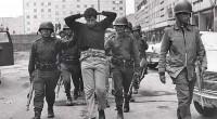 Al cumplirse 44 años, el 2 de octubre no se olvida y este año, al igual que los anteriores, se tuvieron varias manifestaciones en el país para recordar […]