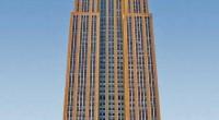 Al Empire State Building, edificio ícono a nivel mundial, que alberga oficinas administrativas, comerciales, educativas y un hospital, le realizan cirugía total. Su reacondicionamiento lo hará un edificio 38 por […]