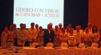 """En el marco de la cumbre del G20, autoridades gubernamentales, empresarios y representantes del sector, firmaron un acuerdo de compromisos como parte del proyecto """"Líderes con visión"""", un modelo de […]"""