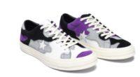 Una de las boutiques más reconocidas en el mundo Sneakersnstuff y referente para la cultura de los sneakers anunció que junto a la marca Converse harán saber a sus clientes […]