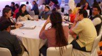 Se informó que el Fondo para el Cambio Climático de la Secretaria de Medio Ambiente y Recursos Naturales (Semarnat) seleccionó al programa Neutralízate de Pronatura México para cuantificar, compensar y […]