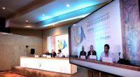 El secretario de Medio Ambiente y Recursos Naturales, Rafael Pacchiano Alamán, aseguró que el gobierno de México trabajará para mantener viva la voluntad política de los países integrantes del Convenio […]