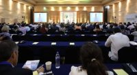 La Subsecretaría de Fomento y Normatividad Ambiental, a cargo de Cuauhtémoc Ochoa Fernández, organizó el Foro de Negocios y Biodiversidad 2016, en el marco de la Conferencia de las Naciones […]