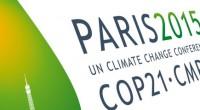 El Grupo de Financiamiento Climático para Latinoamérica y el Caribe (GFLAC), E3G y la Asociación Interamericana para la Defensa del Ambiente (AIDA), en el marco de la 21 Conferencia de […]