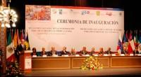 La Confederación Parlamentaria de las Américas (COPA), durante su XIV Asamblea General celebrada en Guanajuato, avaló una serie de resolutivos que exhortan a gobiernos y Parlamentos de los Estados de […]