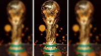 """El Mundial es el tema de hoy día, el drama de México, el repechaje, que si se lo debemos a nuestro """"archienemigo"""" Estados Unidos, el entrenador, el Chicharito etc. Pero, […]"""