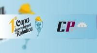 Los participantes nacionales y extranjeros en la Primera Copa Internacional de Robótica organizada por alumnos del Instituto Politécnico Nacional (IPN) fueron recibidos por las autoridades de la institución, encabezadas por […]