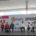 COPARMEX CDMX y el Gobierno de la Ciudad de México realizaron su tercera Jornada de Salud conjunta, ahora en la explanada de la Delegación Iztapalapa, donde se atendió a gran […]
