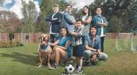 """La empresa Coppel consintió a sus clientes y como parte de su campaña de mercadotecnia para el Mundial de Futbol Brasil 2014, y realizó el evento """"Tu familia es el […]"""