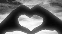 """Como es tradición, nuestra sociedad vuelve a celebrar este 14 de febrero el """"día del amor y la amistad"""". ¿Será verdaderamente amor y amistad lo que se celebra? ¿Qué es […]"""
