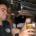 En la bohemia Plaza Luis Cabrera, en pleno corazón de la Colonia Roma Norte, en el centro de la Ciudad de México (CDMX) abrió sus puertas el restaurante barCraft Society, […]