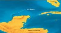 Se dio a conocer que el Centro de Investigación Científica de Yucatán (CICY) inauguró el Museo del Cráter de Chicxulub, en el Parque Científico Tecnológico de Yucatán, proyecto que forma […]