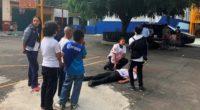 Zurich México y Cruz Roja Mexicana refrendaron su compromiso para seguir creando un país resiliente, ahora enfocado en preparar a niños de entre 6 y 12 años ante desastres naturales, […]