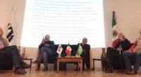 La propuesta del presidente electo de México, Andrés López Obrador (AMLO), de crear cien nuevas universidades y eliminar el examen de admisión a los aspirantes requeriría una reforma constitucional y […]