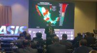 La problemática de inseguridad que vive México ha generado un fuerte repunte de la industria del blindaje; sin embargo, de 70 empresas autorizadas para operar en nuestro país, solo diez […]