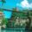 El Vicepresidente de Experiencias Xcaret, Carlos Constandse Madrazo indicó que los parques temáticos de esta empresa (Xcaret, Xel-Há, Xplor, Xplor Fuego, Xenses, Xoximilco y Xavage), en 2017 tuvo un crecimiento […]