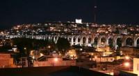 Se dio a conocer que con la apertura de las oficinas de Santamarina y Steta en la Ciudad de Querétaro, directivos de la Firma la presentaron como una plataforma capaz […]