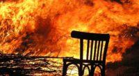 Los incendios en México son más frecuentes y dejan más pérdidas humanas y materiales que los sismos. Tan sólo de 2016 a la fecha se han registrado más de 30 […]
