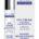 Nerium SkinCare, Inc., filial de Nerium Biotechnology, empresa canadiense dedicada a la investigación, formulación y fabricación de productos de cuidado de la piel, anuncia el lanzamiento de su nueva cremaNerium […]