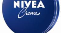 La marca de crema corporal Nivea, desde hace más de 100 años marcó el inicio de una historia que es referente en el mundo, con el desarrollo deNIVEA Creme. Nivea […]