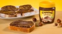Nutresa México, empresa del sector de alimentos lanzó al mercado el producto Cremino, crema untable, con más avellana y que además es más fácil de untar, la misma contiene 13,5% […]