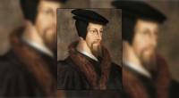 """De Savonarola a Calvino hay sólo unos pocos años, pero en medio de ellos aparece Lutero. A Calvino se atribuyen muchas cosas, pero una sola frase la rescatamos: """"es un […]"""