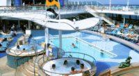 La empresa de servicios turísticos Original Group, anunció sus nuevas rutas para sus barcos crucero Desire Cruises y Temptation Cruises que zarparán en 2021 y que estarán disponibles próximamente, derivado […]