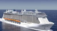 La Comisión de Fomento al Turismo en Sonora aseguró que la construcción del Home Port en Puerto Peñasco, que constaba de 600 millones de pesos empezará a ser levantado para […]