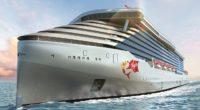 El buque inicial de Virgin Voyages, cuya entrega está prevista para 2020, será el primero de una flota de tres innovadores barcos diseñados y construidos bajo la premisa de la […]