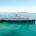 En un ambiente festivo, elevó anclas la embarcación Astoria del Puerto Peñasco, en el estado de Sonora para recurrir distintos puntos del Mar de Cortés, como el primer crucero que […]