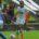 Por. Enrique Fragoso (fragosoccer) Por 3° vez consecutiva cae el equipo femenil de futbol de los Pumas de la UNAM en casa, ahora lo vence Cruz Azul femenil 1 a […]